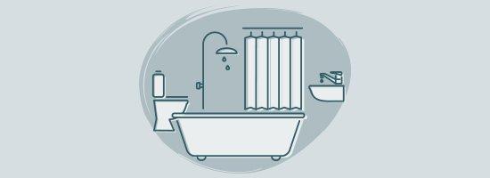 OSG-Resources - bathroom