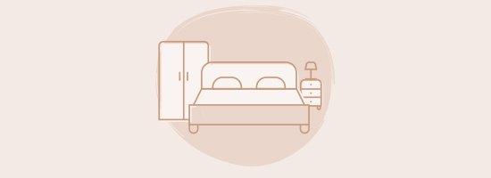 OSG-Resources - bedroom