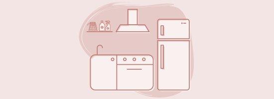 OSG-Resources - kitchen