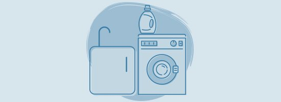 OSG-Resources - laundry